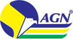 Blog AGN