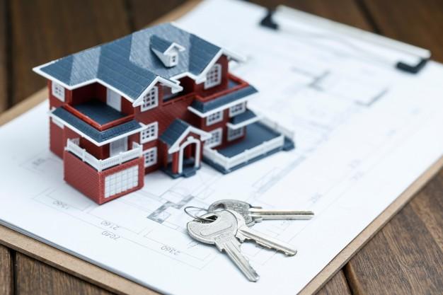 Como ficou o mercado imobiliário durante a pandemia?