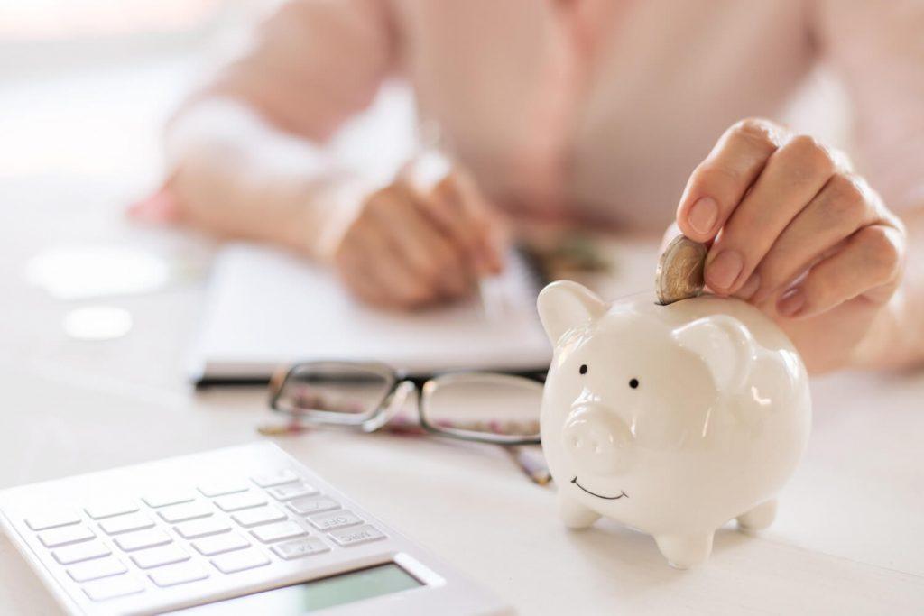 Como economizar no orçamento doméstico